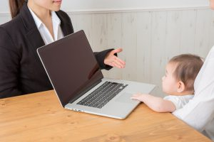 子ども・子育て拠出金率改定(引き上げ)