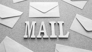 さくらのレンタルサーバで送信メールと送信ログを確認する
