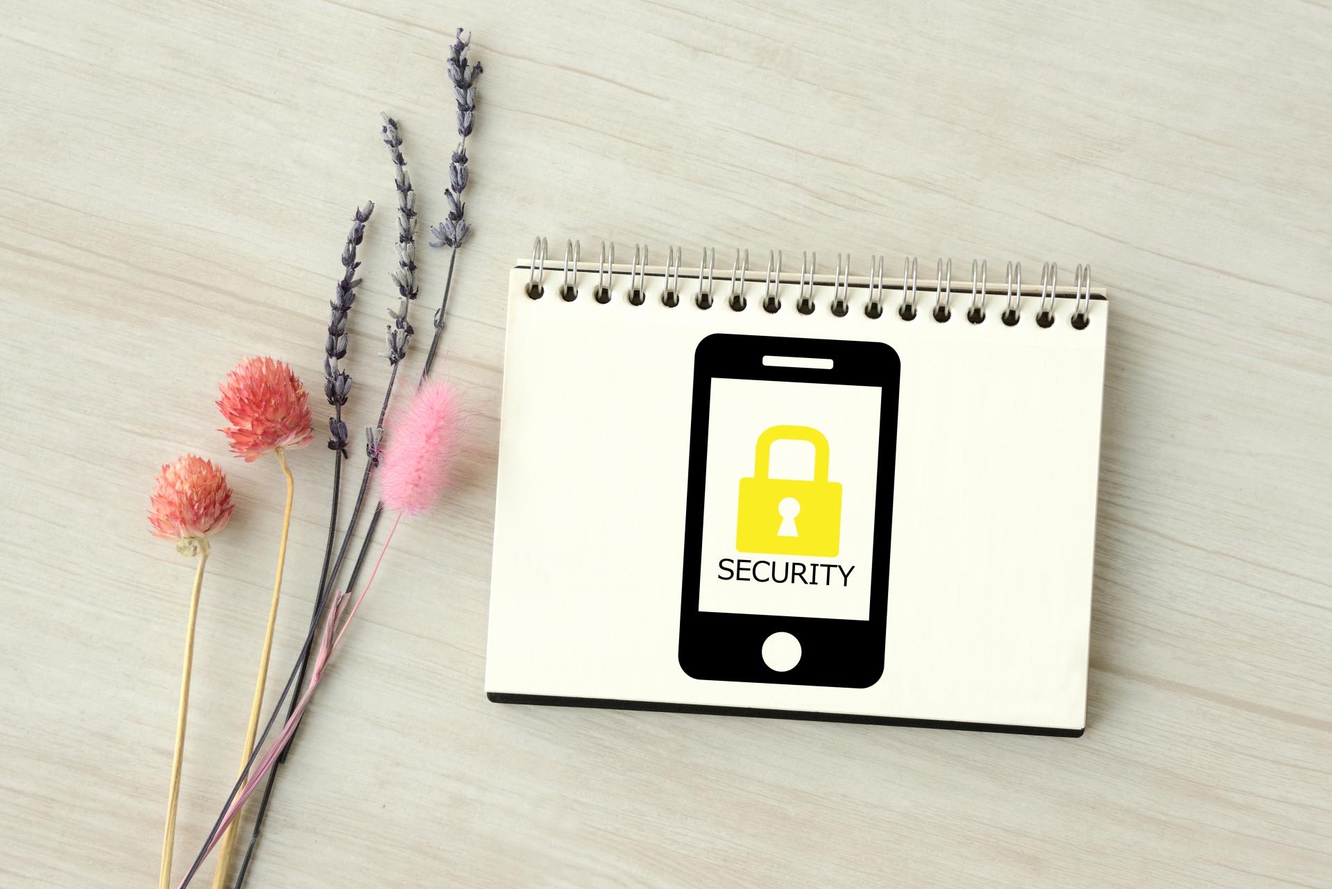 ドコモ関連サイトとパスワードの種類が多すぎる!?一目瞭然のリストはこれだ!