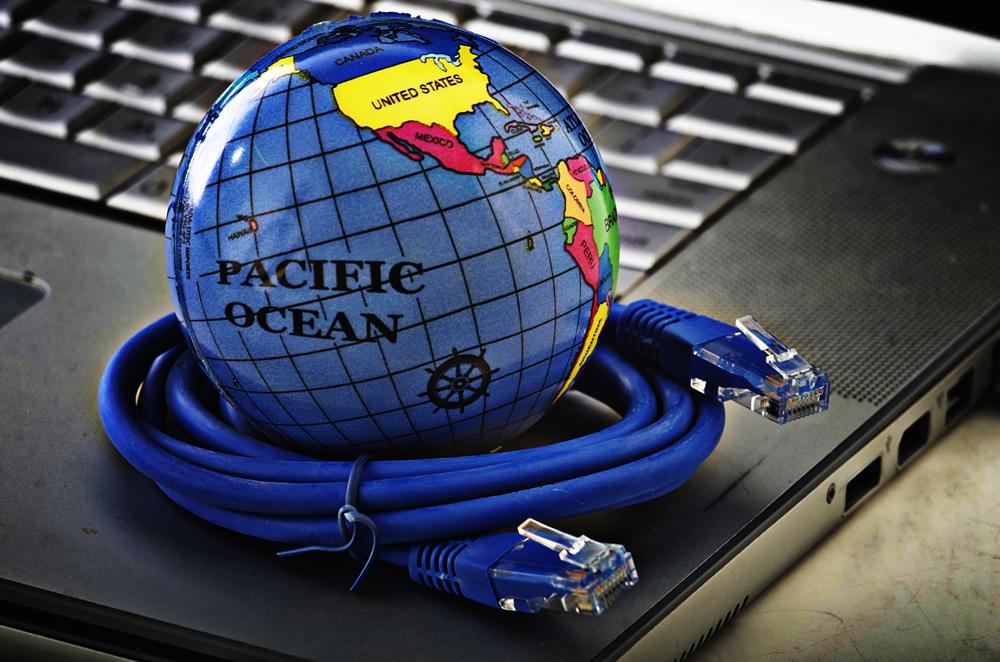 リバースチャージ方式、登録国外事業者とは?Google、Amazonとの取引の消費税はどうなる?
