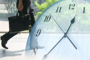 2020年4月から適用される時間外労働の上限規制は罰則あり!注意点は?