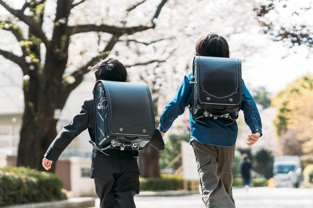 学年で1番誕生日が早い人は4月2日生まれ!なぜ4月1日生まれじゃないの?