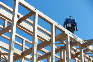 中小企業の社長やフリーランスも労災保険に入れる!労災保険特別加入制度とは?
