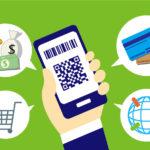 給与が電子マネーやペイアプリでもらえる?!給与デジタル払い解禁!